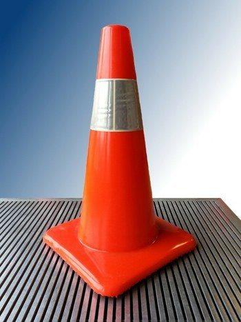 cone exercises